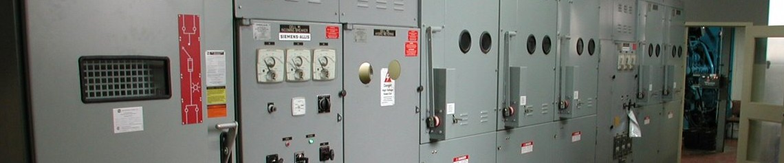 commercial circuit installations and upgrades in ct