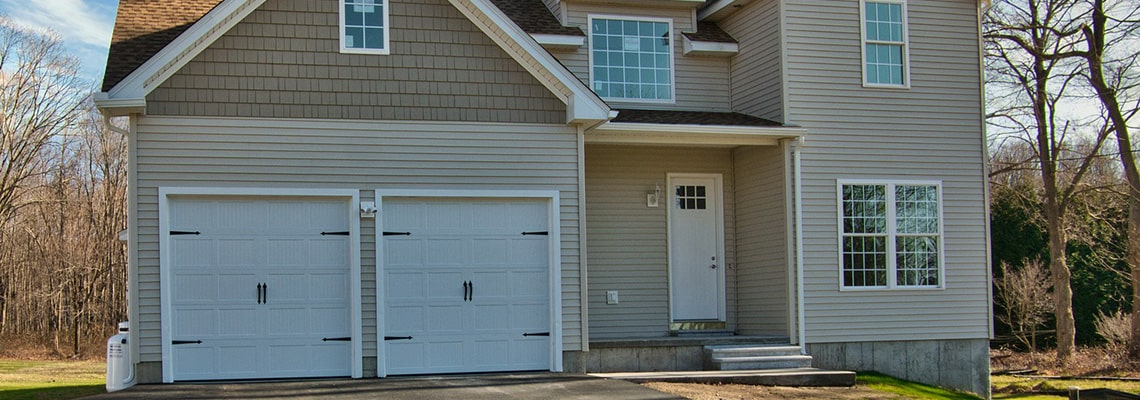 vinyl siding installation ct